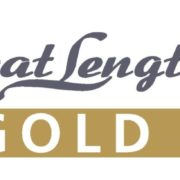 GREAT LENGTHS GOLD STATUS 2016 | Hair & Style - Altbach