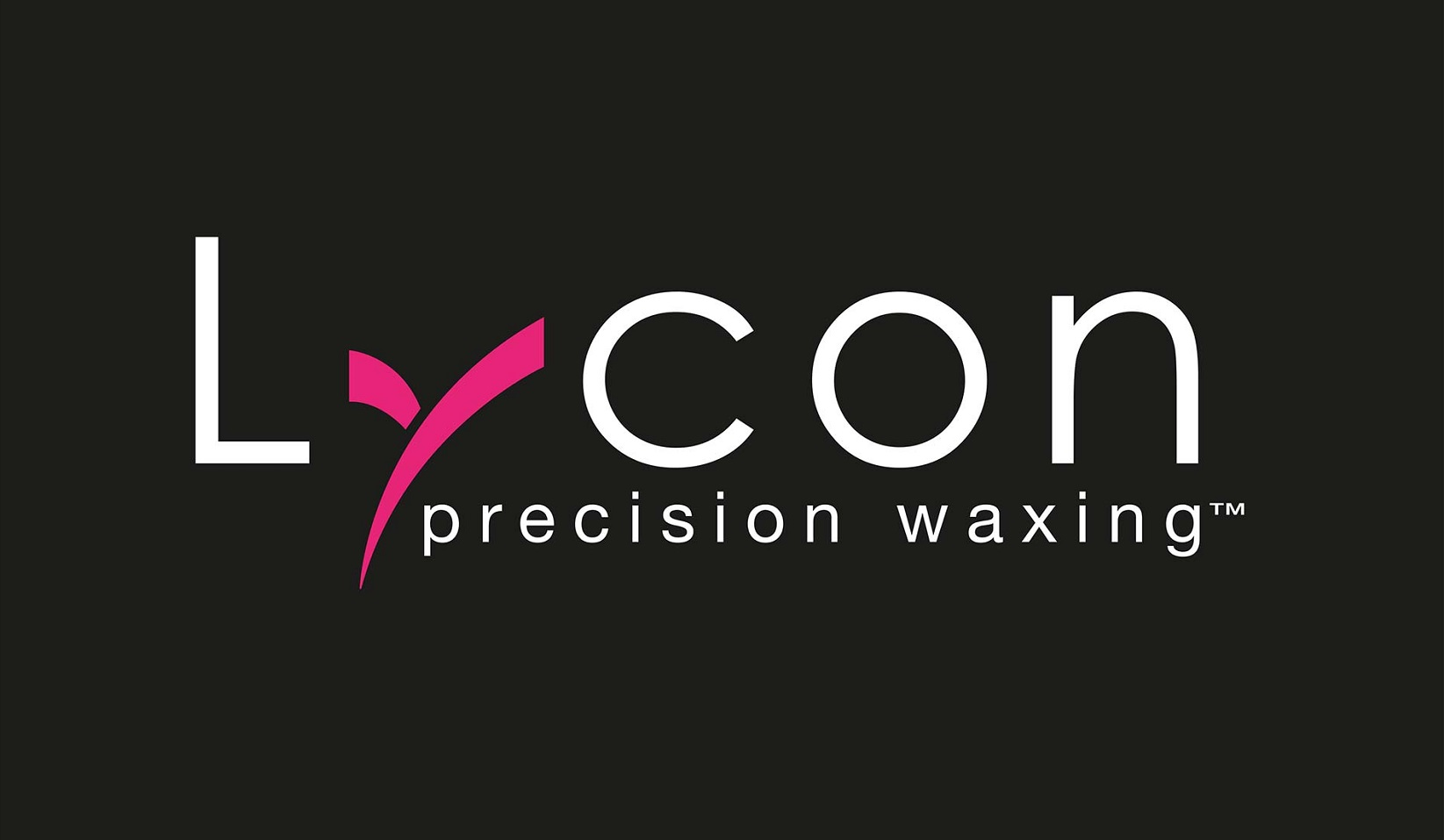 Lycon Precision Waxing Stuttgart, Esslingen, Göppingen, Nürtingen und Kirchheim Teck   Hair & Style - Altbach