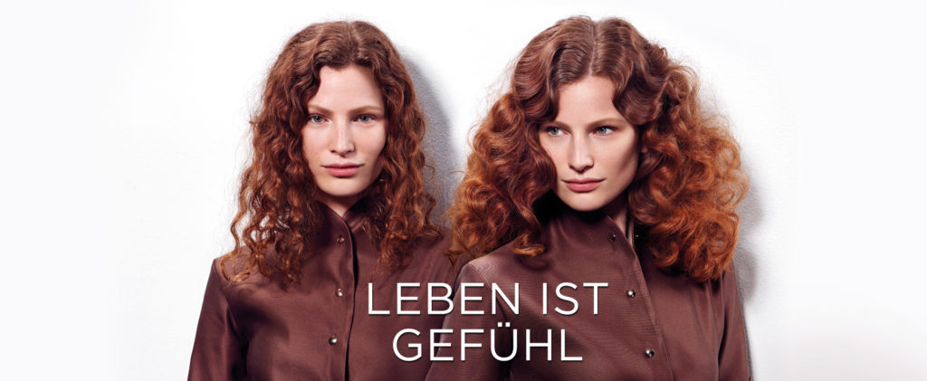 GREAT LENGTHS 2017 | Hair & Style - Altbach