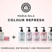 MARIA NILA COLOUR REFRESH | Hair & Style - Altbach