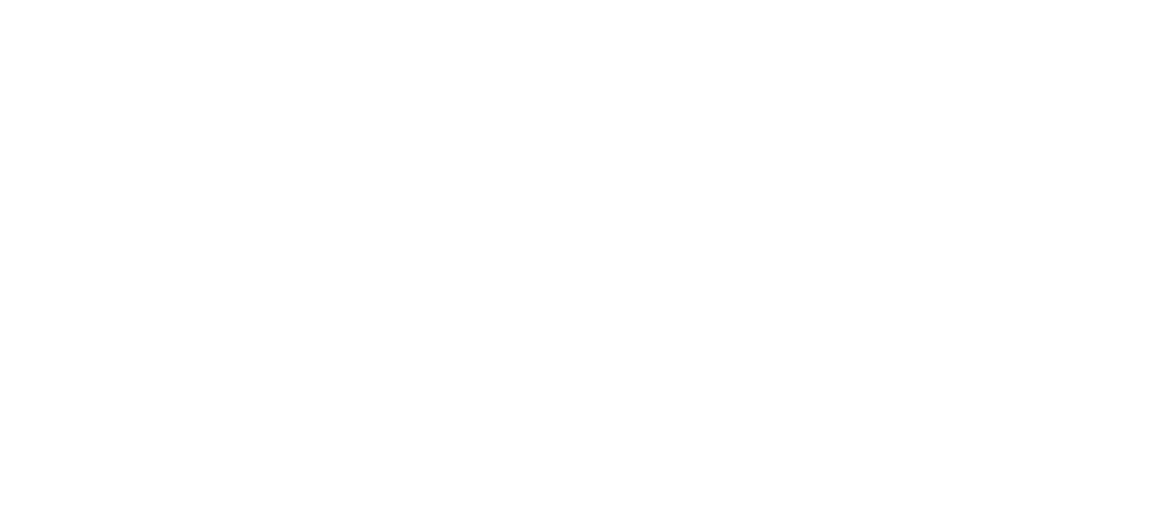 Hair & Style Friseur - Esslingen, Göppingen, Nürtingen, Altbach | Great Lengths Logo