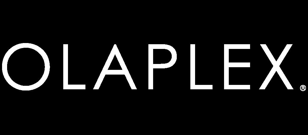 Hair & Style Friseur - Esslingen, Göppingen, Altbach, Nürtingen | Olaplex Logo