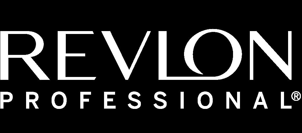 Hair & Style Friseur - Esslingen, Nürtingen, Göppingen, Altbach | Revlon Professional Logo
