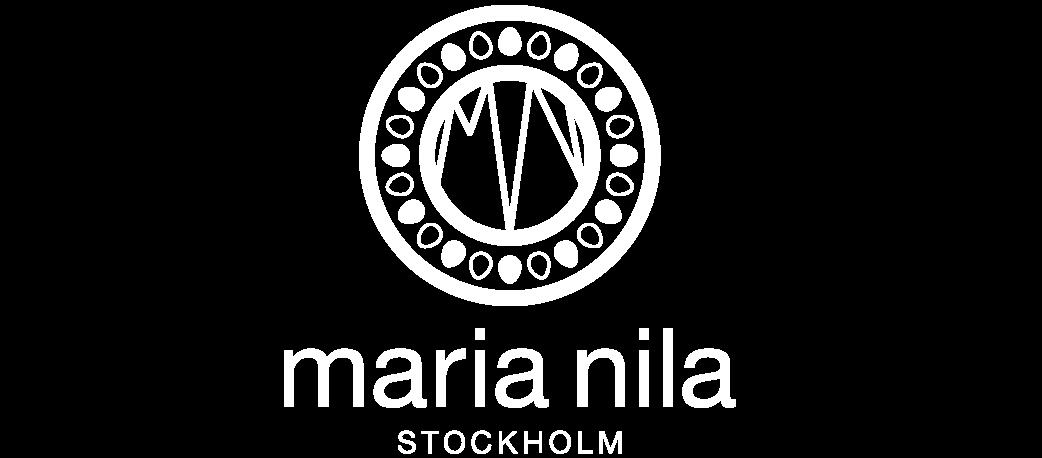 Hair & Style Friseur - Esslingen, Göppingen, Altbach, Nürtingen | Maria Nila Logo