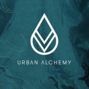 URBAN ALCHEMY | Hair & Style - Altbach