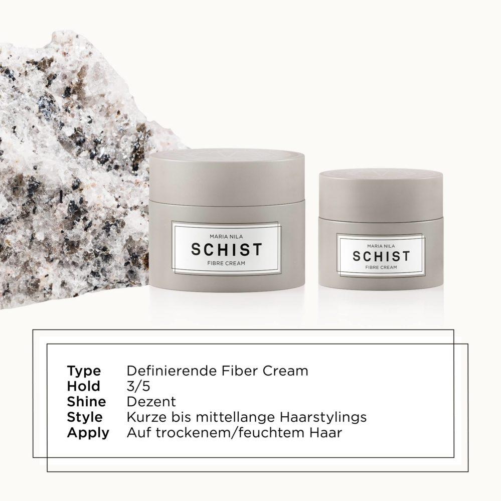 Maria Nila Minerals Serie Schist | Hair & Style - Altbach