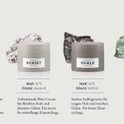 Maria Nila Minerals Serie | Hair & Style - Altbach