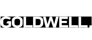 Hair & Style Friseur - Esslingen, Göppingen, Nürtingen, Altbach | Goldwell Logo