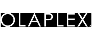 Hair & Style Friseur - Esslingen, Altbach, Göppingen, Nürtingen | Olaplex Logo