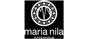 Maria Nila | Hair & Style - Altbach