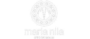Hair & Style Friseur - Esslingen, Göppingen, Nürtingen, Altbach | Maria Nila Logo