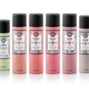 Maria Nila Style & Finish Serie bei Hair & Style in Altbach