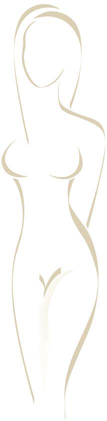 Brazilian Waxing Esslingen Frauen, Brazilian Bikini Wax Damen | Waxingstudio Hair & Style - Altbach