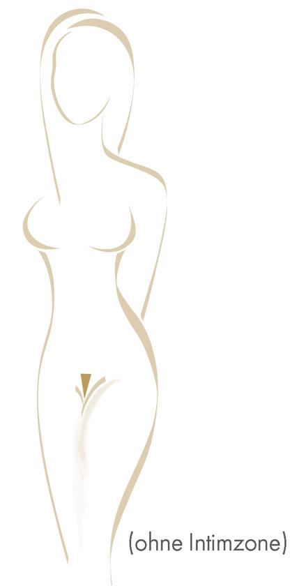 Brazilian Waxing Esslingen Damen, Brazilian Bikini Wax Frauen | Waxingstudio Hair & Style - Altbach