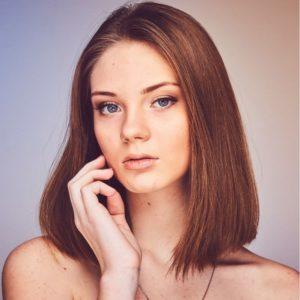 Trendfrisuren 2019 Damen Die Aktuellen Frisurentrends